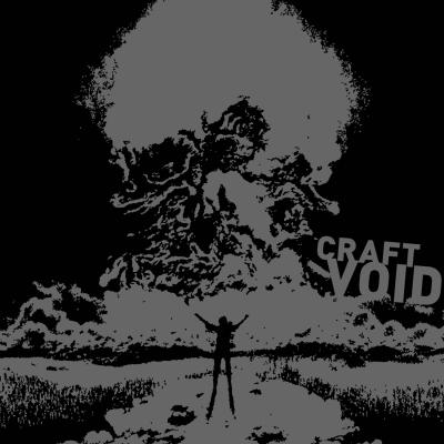 https://northernisolation.files.wordpress.com/2011/10/craft_void1.jpg?w=400&h=400